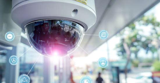 videosurveillance lille